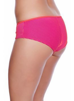 Horizon 3849 Freya Swim szorty hot coral
