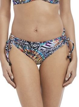 Hot In Havana 2904 Freya Swim figi