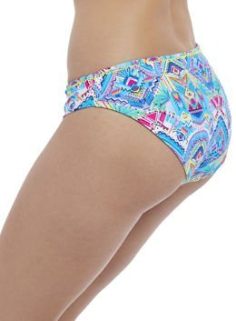 New Native 3533 Freya Swim figi