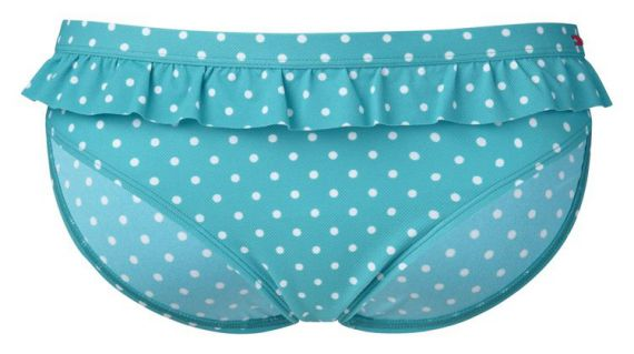 Betty 0039 Cleo Swim figi