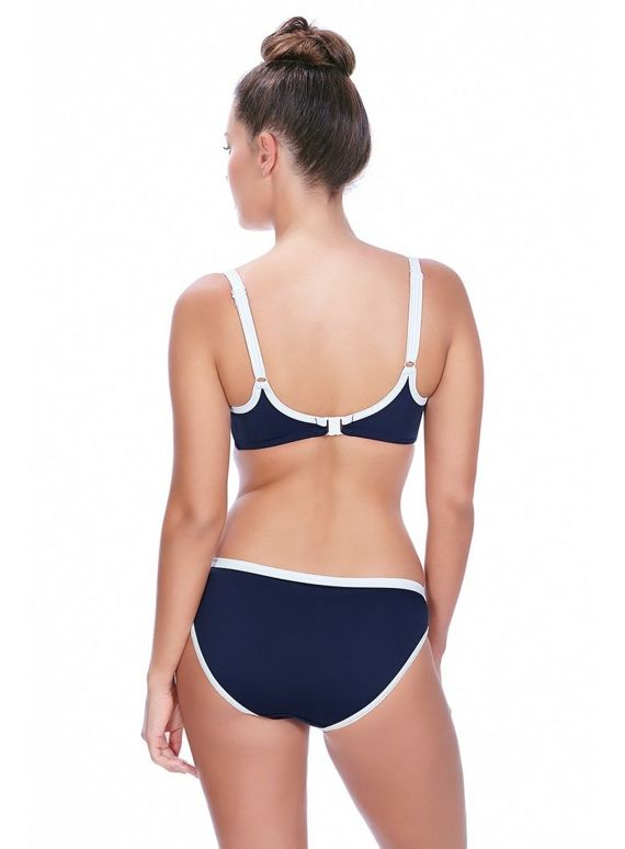 In The Navy 3857 Freya Swim biustonosz