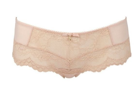Superboost Lace 7714 Gossard szorty